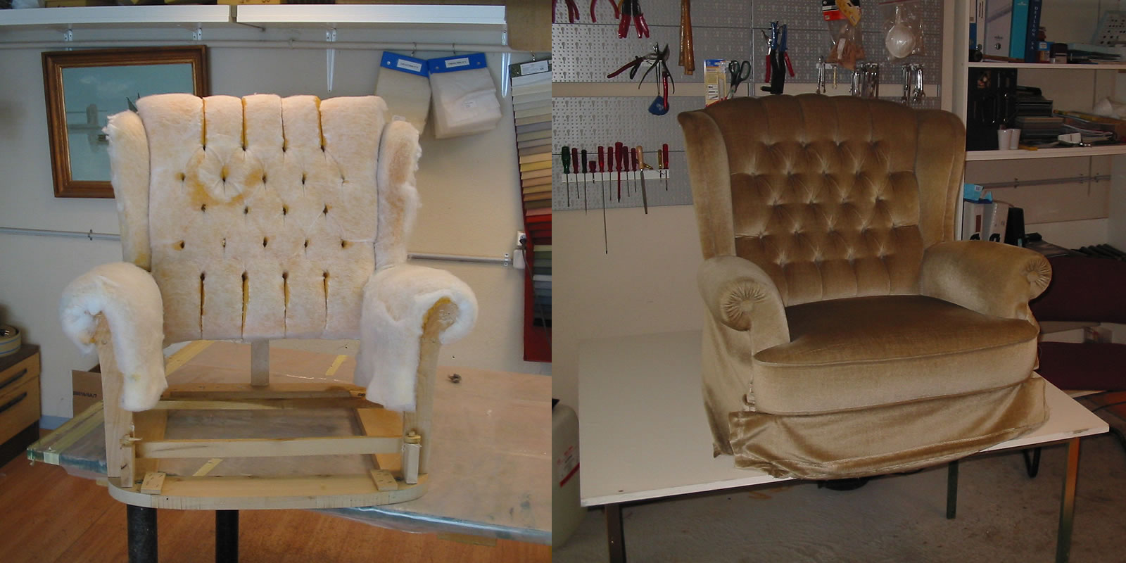 rembourrage-fauteuil-style-renovation-3.jpg