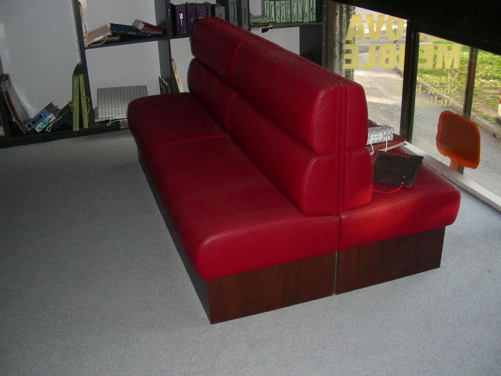renovameuble-double-banquette-rouge-cuir.jpg