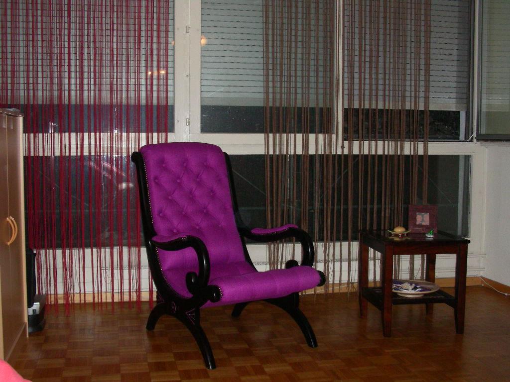 renovameuble-fauteil-relax-violet.jpg