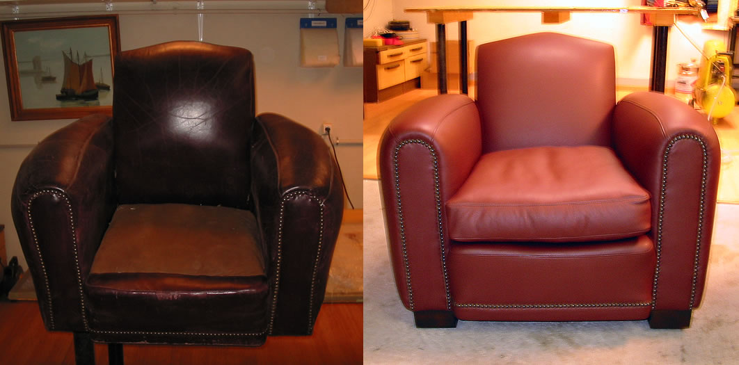 renovation-fauteuil-recouvrement-3.jpg